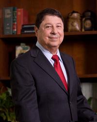 Alex M. Brucker