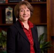 Linda Russano Morra – Retired