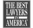 The best lawyer in America
