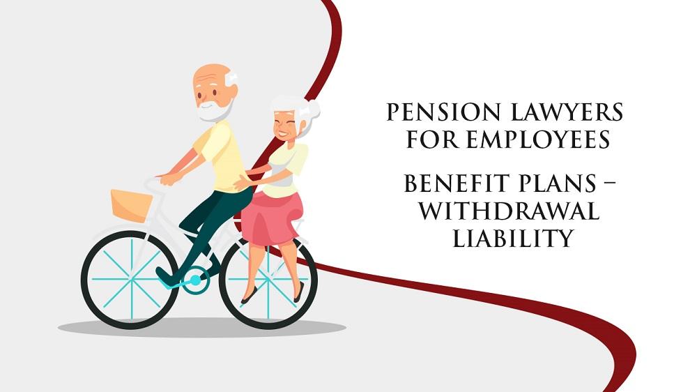 Two Elderly People On A Bike